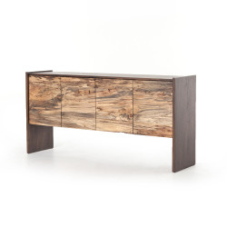 Four Hands Isla Sideboard