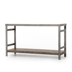 Four Hands Elliott Console Table