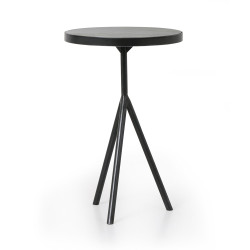 Four Hands Corin End Table