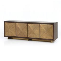 Four Hands Enzo Sideboard