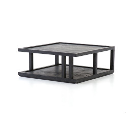Four Hands Charley Coffee Table