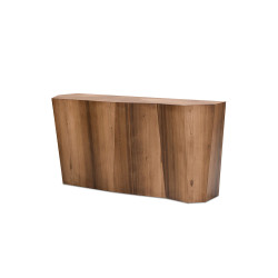 Four Hands Brooklyn Console Table