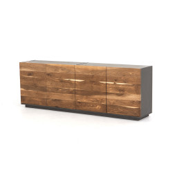 Four Hands Holland Sideboard