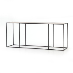 Four Hands Phillip Console Table
