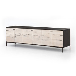 Four Hands Cuzco Media Console
