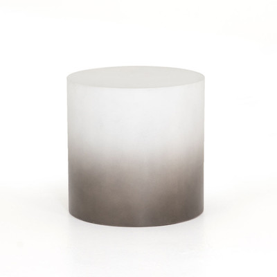 Four Hands Sheridan End Table