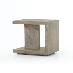Four Hands Halden Nightstand