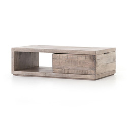 Four Hands Dillon Coffee Table
