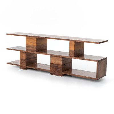Four Hands Ginger Console Table