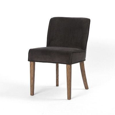 Four Hands Aria Dining Chair