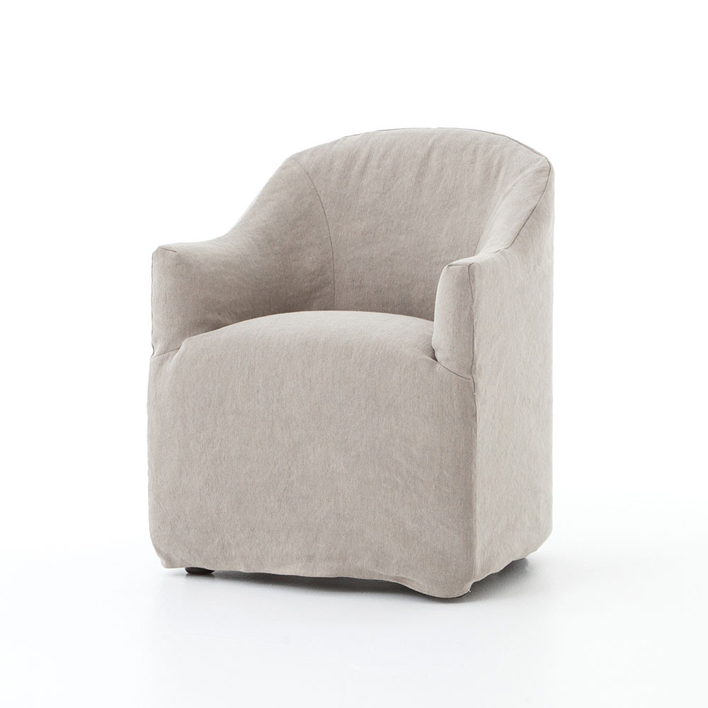 Strange Four Hands Cove Dining Chair Ocoug Best Dining Table And Chair Ideas Images Ocougorg