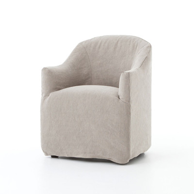 Four Hands Cove Dining Chair