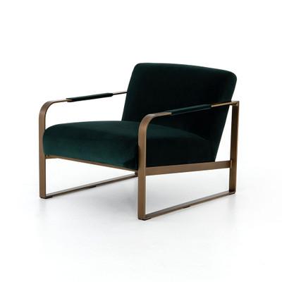 Four Hands Jules Chair