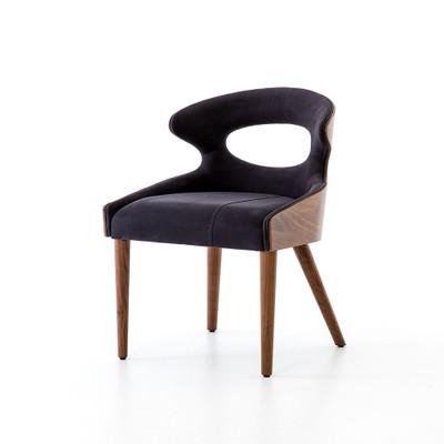 Four Hands Tatiana Chair
