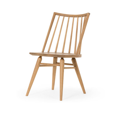 Four Hands Lewis Windsor Chair