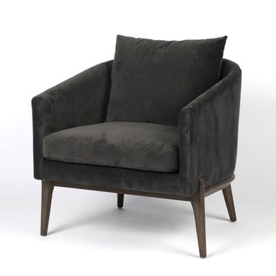 Four Hands Copeland Chair