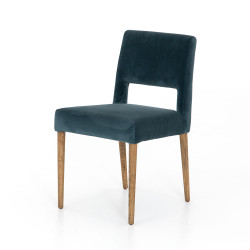 Four Hands Joseph Dining Chair
