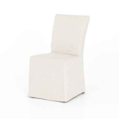 Four Hands Vista Dining Chair