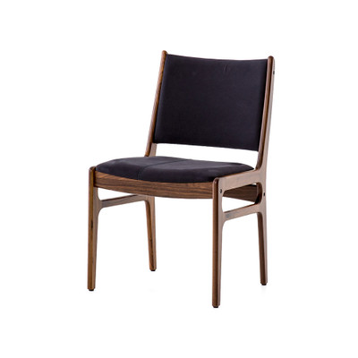 Four Hands Bina Side Chair