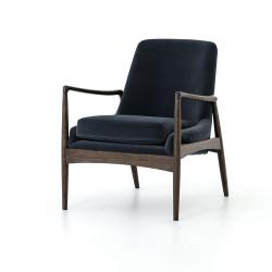Four Hands Braden Chair