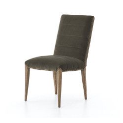 Four Hands Nate Dining Chair