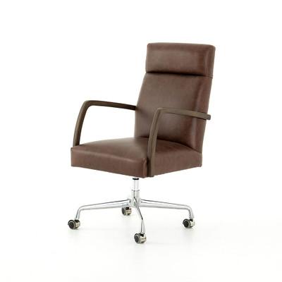 Four Hands Bryson Desk Chair