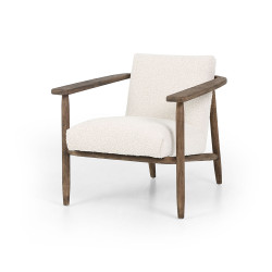 Four Hands Arnett Chair