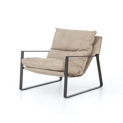 Four Hands Emmett Sling Chair