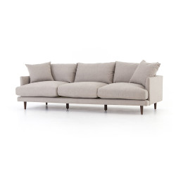 Four Hands Asta Sofa