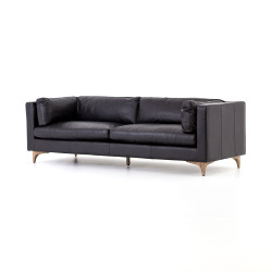Four Hands Beckwith Sofa