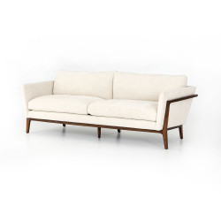 Four Hands Dash Sofa - 86""