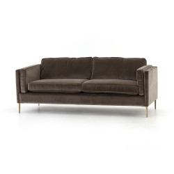 "Four Hands Emery 84"" Sofa"