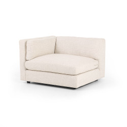 Four Hands Cosette Sectional Pieces