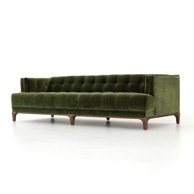 Four Hands Dylan Sofa