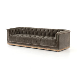 Four Hands Maxx Sofa