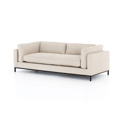 Four Hands Grammercy Sofa