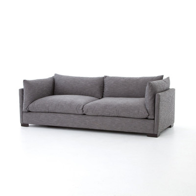 Four Hands Westwood Sofa - Valley Silver Spoon