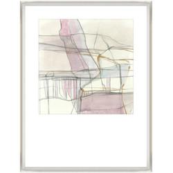 Palette Prose Series I