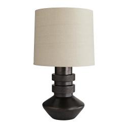 Spencer Lamp