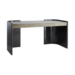 Parnell Desk