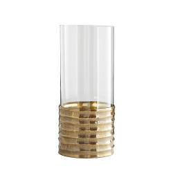Nikki Hurricane/Vase