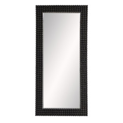 Paxton Floor Mirror