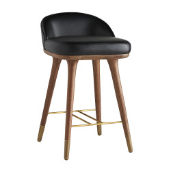 Walsh Counter Stool