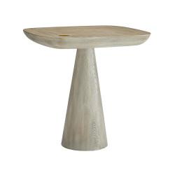 Wharton Side Table
