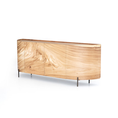Four Hands Lunas Sideboard - Colors: