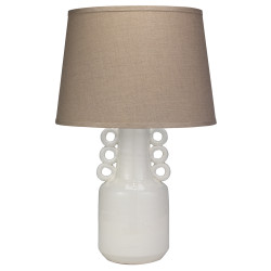 Jamie Young Circus Table Lamp