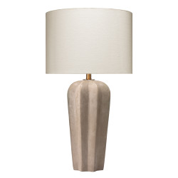 Jamie Young Regal Table Lamp