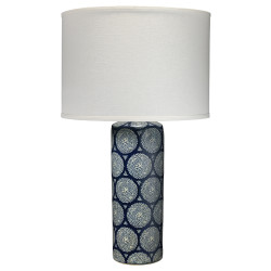 Jamie Young Neva Table Lamp
