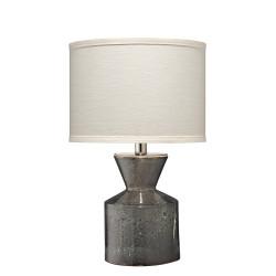 Jamie Young Berkeley Table Lamp