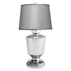 Jamie Young Lafitte Table Lamp - Large